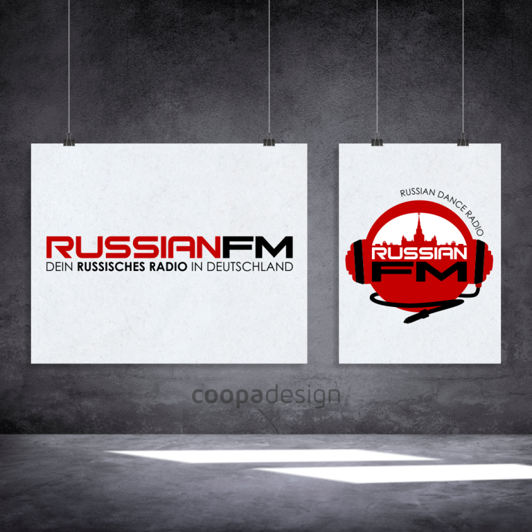 cd_social_3in2_banner_russianfm